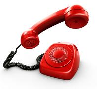 Контакты, телефон, адрес, email, карта проезда